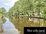 66 Duck Woods Drive - Photo 3