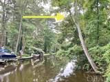 66 Duck Woods Drive - Photo 4