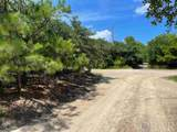 2374 Sandpiper Road - Photo 3