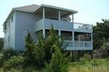 41530 Ocean View Drive - Photo 2