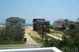 41530 Ocean View Drive - Photo 23