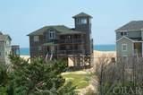 41530 Ocean View Drive - Photo 24