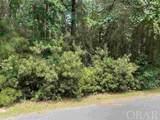 167 Roanoke Trail - Photo 1