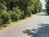 167 Roanoke Trail - Photo 2