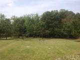 0 Indiantown Road - Photo 1