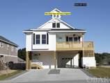310 Live Oak Court - Photo 2