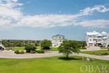108 Peninsula Drive - Photo 16