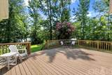 170 Pine Point Road - Photo 28