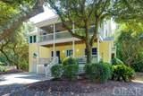 510 Oak View Court - Photo 1