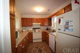 815 Harbour View Drive - Photo 10