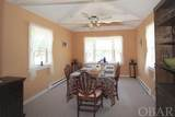 815 Harbour View Drive - Photo 11