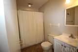 815 Harbour View Drive - Photo 12