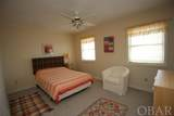 815 Harbour View Drive - Photo 14