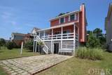 815 Harbour View Drive - Photo 20