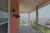 815 Harbour View Drive - Photo 5