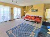 815 Harbour View Drive - Photo 7