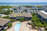 620 Sea Oats Court - Photo 1