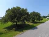 174 Charleston Drive - Photo 15