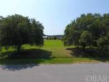 174 Charleston Drive - Photo 16