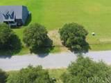 174 Charleston Drive - Photo 17