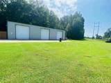 107 Hidden Acres Drive - Photo 24