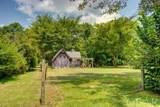 637 Avoca Farm Road - Photo 24