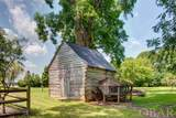 637 Avoca Farm Road - Photo 26