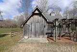 637 Avoca Farm Road - Photo 27