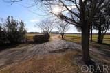 637 Avoca Farm Road - Photo 29