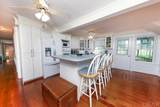 161 Waterlily Road - Photo 10