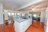 161 Waterlily Road - Photo 11