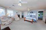 161 Waterlily Road - Photo 13