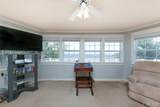 161 Waterlily Road - Photo 15