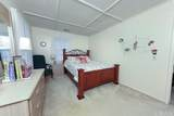161 Waterlily Road - Photo 17