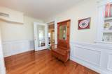 161 Waterlily Road - Photo 20