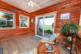 161 Waterlily Road - Photo 23
