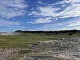 2011 Sandfiddler Road - Photo 4
