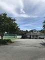 143 Charleston Drive - Photo 4