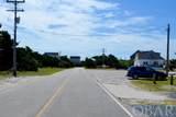 40075 Harbor Road - Photo 35