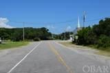 40075 Harbor Road - Photo 36