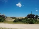 2367B Sandfiddler Road - Photo 3