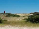 2367B Sandfiddler Road - Photo 4