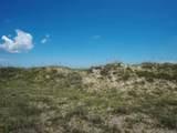 2367B Sandfiddler Road - Photo 5