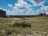2367B Sandfiddler Road - Photo 6