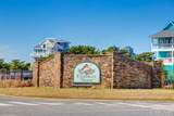 41674 Pony Pasture Drive - Photo 16