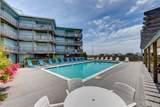 24252 Resort Rodanthe Drive - Photo 24