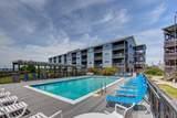 24252 Resort Rodanthe Drive - Photo 29