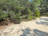 2307 Swan Island Road - Photo 4