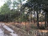 2377 False Cape Road - Photo 3