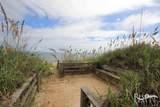 5705 Virginia Dare Trail - Photo 34